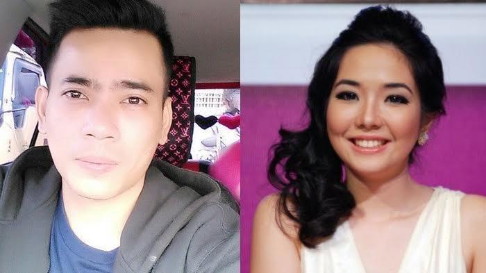 Ungkap Sosok Baik Rekannya Aris Idol Tak Menyangka Gisel Jadi Tersangka Kasus Video Syur