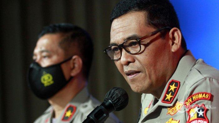 Baru Menikah 6 Bulan Pelaku Bom Bunuh Diri Katedral Makassar Pasangan Suami Istri