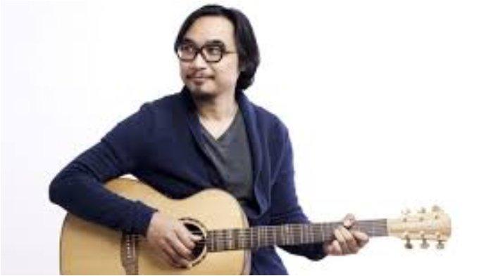 Hey Cantik Coba Kau Catat Chord Gitar & Lirik Lagu Sesuatu di Jogja – Adhitia Sofyan