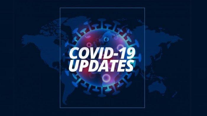 Infeksi Virus Corona di Seluruh Dunia Lebih dari 96 Juta Update Covid-19 Global 19 Januari 2021