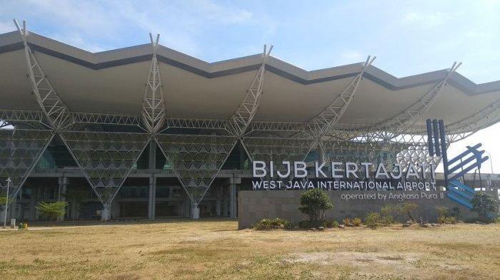 Jokowi Minta PT DI & PT Pindad Dipindahkan menuju Kawasan Kertajati