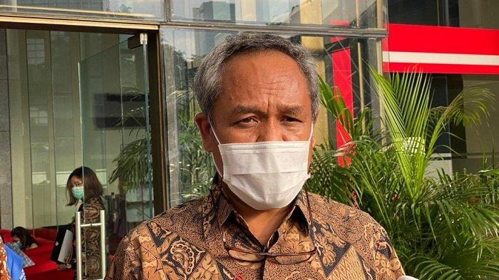 Kami Akan Gugat KLB di Deli Serdang Benny K Harman