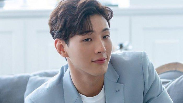 sang Aktor Kerap Bertingkah Tak Sopan Pengakuan Staf Produksi yang Pernah Bekerja dengan Ji Soo