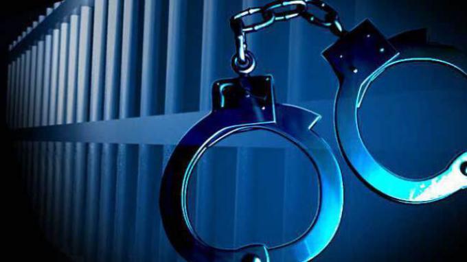 Uangnya Dipakai Beli Alat Karaoke Istri Laporkan Suami menuju Polisi Gara-gara Curi Emas 284 Gram