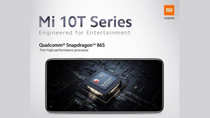 Xiaomi Mi 10T hingga Redmi 9C Update Harga HP Xiaomi Bulan Desember 2020